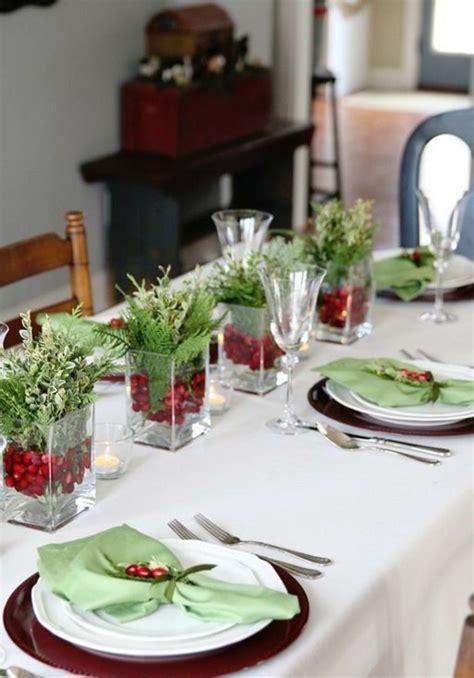 Tischdeko Servietten Falten by 40 Bildsch 246 Ne Ideen Wie Sie Servietten Weihnachtlich