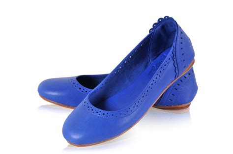 womens blue flat shoes uluwatu blue shoes leather flats blue leather shoes