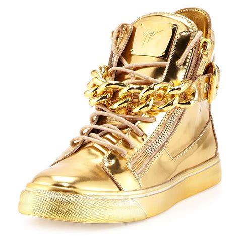 giuseppe shoes the new giuseppe zanotti