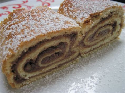 98 best potica slovenian nut roll images on pinterest baking bread and breads