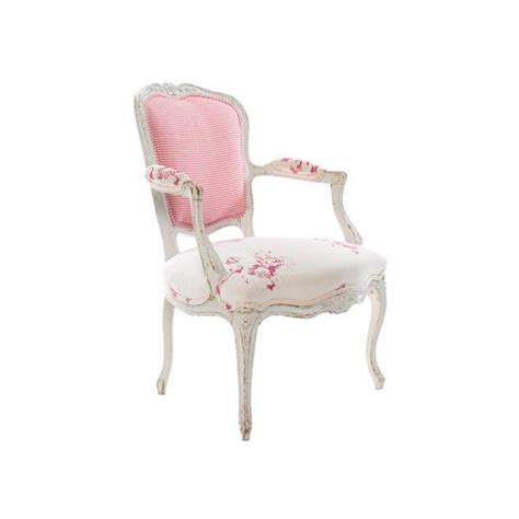 Pink Accent Chair 25 Best Ideas About Pink Accent Chair On Pinterest Modern Accent Chairs Living Room Accent