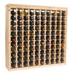 How To Build A Wine Rack In A Kitchen Cabinet Wooden Wine Rack Plans Build Pdf Plans Woodworking Plans Table No1pdfplans