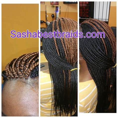 african hair braiding in goldsboro nc photovoom interest based photo sharing social network