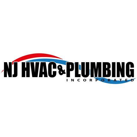 Plumbing Nj by Nj Hvac Plumbing Pine Brook New Jersey Nj Localdatabase