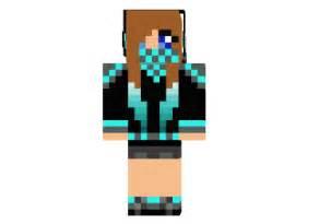 Minecraft skins for girls skin girls minecraft girls mincraft skin