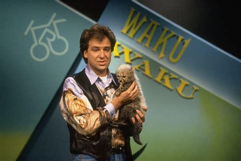 waku waku 90s nostalgia spel