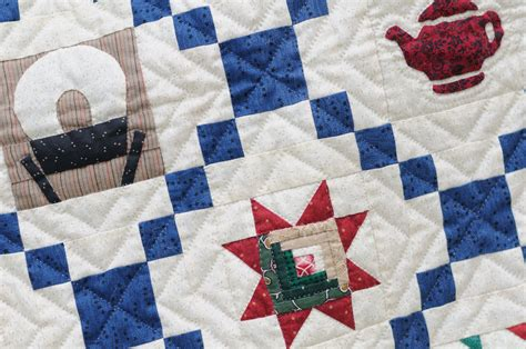 Where Can I Buy Quilts by Where Can I Find Ideas And Patterns For A Friendship Quilt