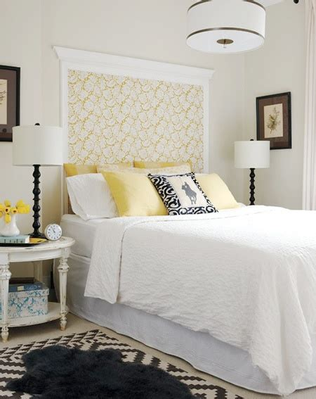 alternative headboard ideas great headboard alternative for the home pinterest