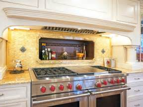 yellow kitchen backsplash ideas kitchen dining enhance kitchen decor with mosaic