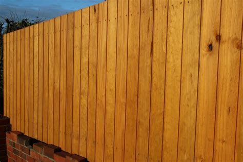 shiplap gate shiplap fencing top class fencing and gates