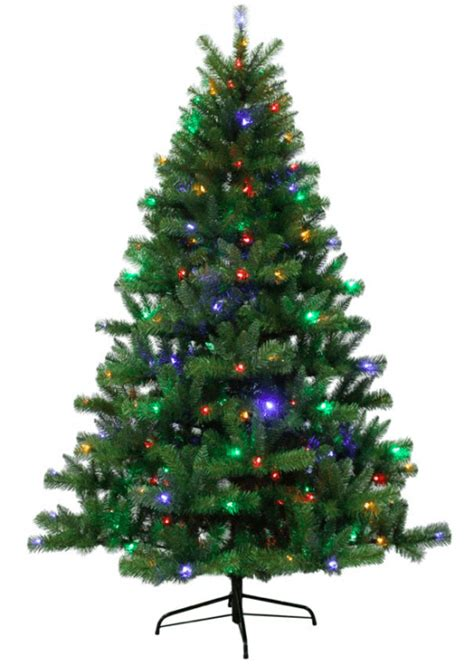 lowe s canada holiday sale save 100 on christmas trees