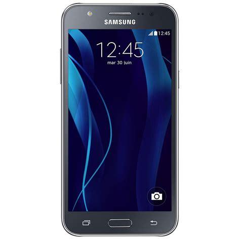 5 Sos V0007 Samsung Galaxy J5 samsung galaxy j5 noir mobile smartphone samsung sur