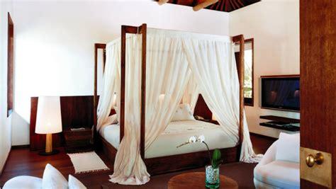 letto legno grezzo dalani letto in legno grezzo semplicit 224 e relax