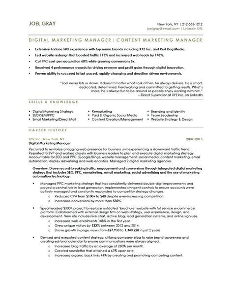 football coach resume cover letter sample lv crelegant com