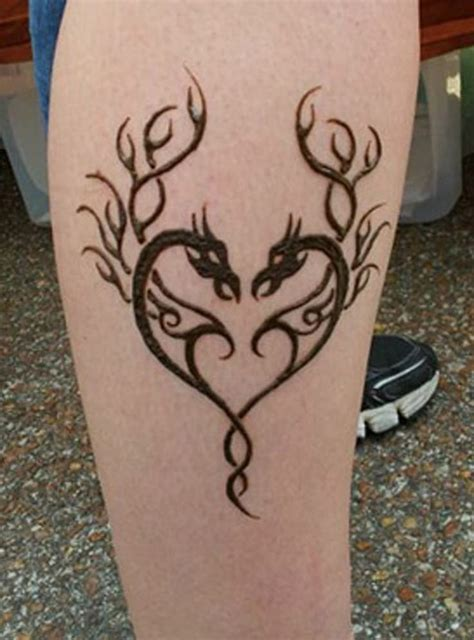 henna tattoo paste 44 best henna images on