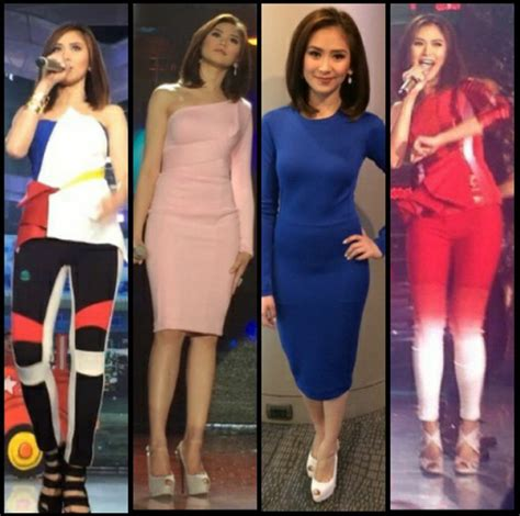 Hms The With The Collection Fab Or Drab by Fashion Pulis Fab Or Drab Geronimo Fashion Pulis Fab
