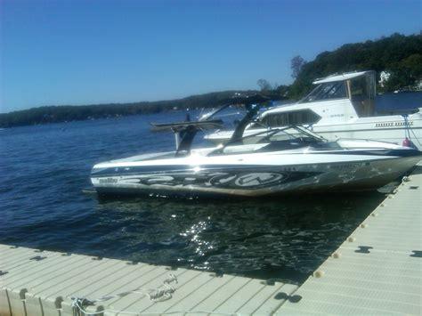 malibu boats hp malibu wakesetter 2006 for sale for 51 000 boats from