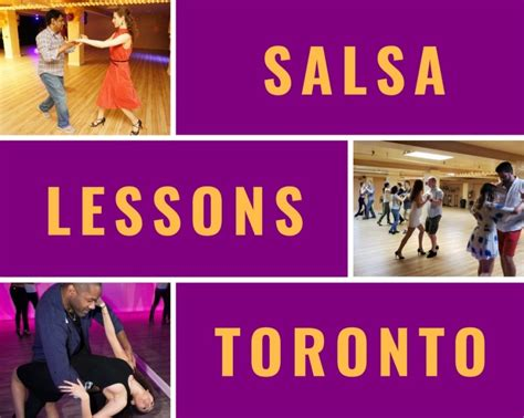 swing lessons swing lessons toronto abs lessons classes