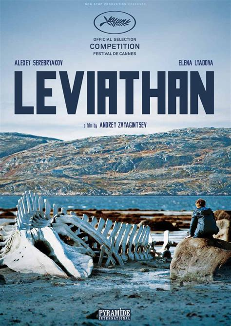 film leviathan cannes review leviathan