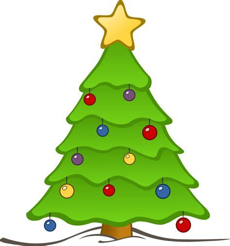membuat aksesoris pohon natal 5 aksesoris natal untuk memeriahkan hari natal agar meriah