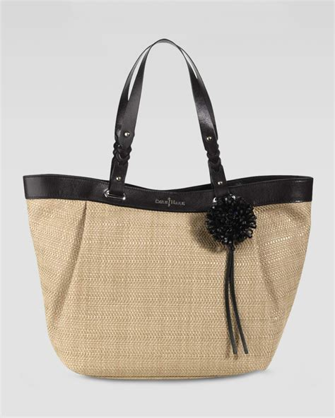 Cole Haan Kaylie Bag by Cole Haan Bedford Eastwest Tote Bag In Lyst
