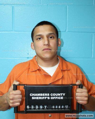 Anthony Joshua Criminal Record Joshua Anthony Peralez Mugshot Joshua Anthony Peralez Arrest Unsorted Tx
