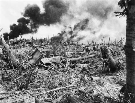world war 2 and its aftermath section 1 quiz answers 5 amazing facts about world war 1 got em up