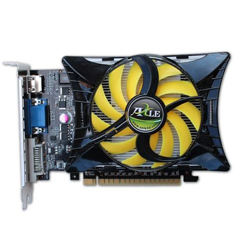 Vga Card Nvidia 4gb reviews chipset graphic vga sound card and other technology axle3d nvidia geforce gt 630 4gb