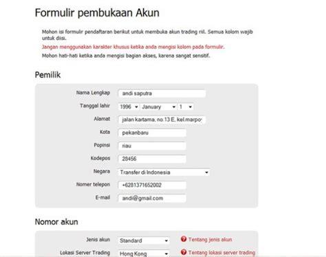 contoh peraturan perusahaan info pilihan 2015 personal