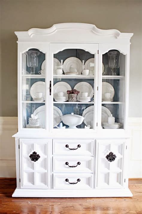 Sideboards: extraordinary china cabinets for sale Corner China Cabinet, China Cabinet For Sale