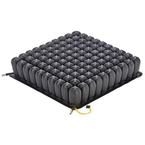 roho cusion roho high profile dual compartment wheelchair cushion on sale