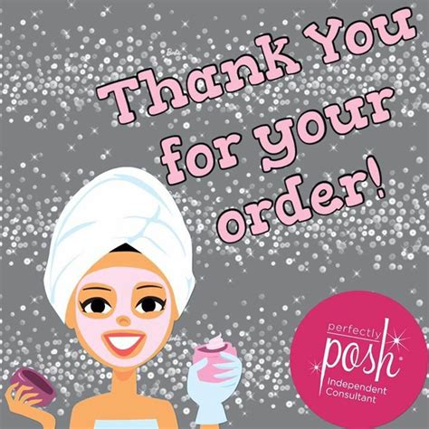 Posh Is A God by Best 25 Perfectly Posh Ideas On What Is Posh