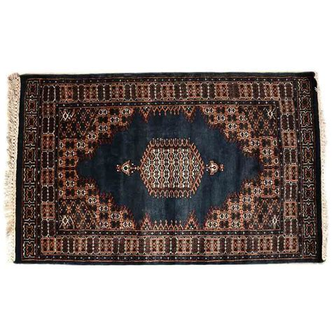 Rugs To Buy by Best Place To Buy Rugs Roselawnlutheran