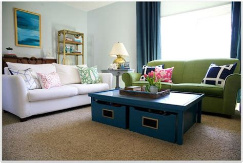 2014 Living Room Color Trends by Living Room Colour Trends 2014 28 Images Color Trends
