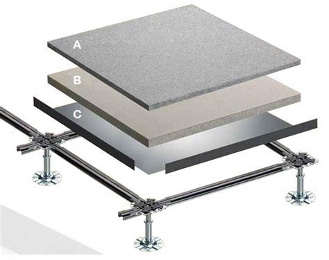 pavimento tecnico sopraelevato pavimenti sopraelevati prezzi pavimenti sopraelevati
