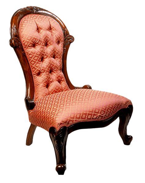 transparent armchair old chair png transparent image pngpix
