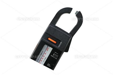 Kyoritsu Cl Meter cl meter kyoritsu analog cl meter