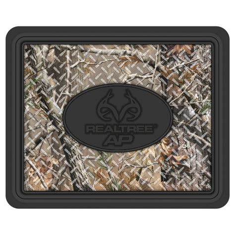 Team Realtree Floor Mats by Realtree Floor Mats Www Imgkid The Image Kid Has It