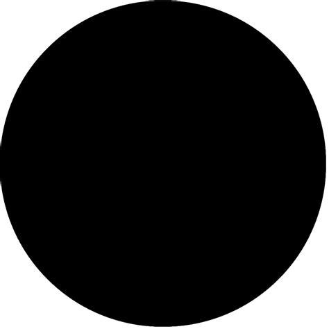 black gel food coloring black ck squeeze gel food color 41 691317