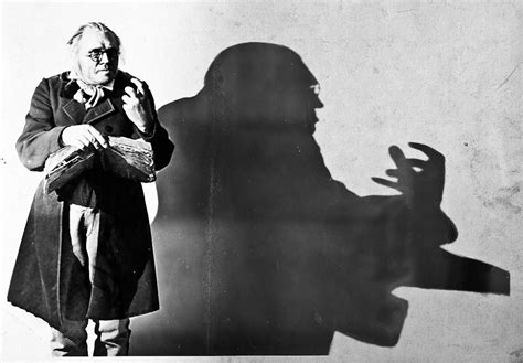 Cabinet Of Dr Caligari Analysis by The Cabinet Of Dr Caligari Analysis