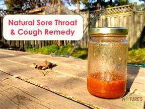 home remedies for sore throat and cough sore throat and cough remedy