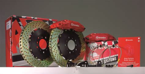 Rem Brembo Mobil Original 5 ways to unmask brakes being sold for your car that are