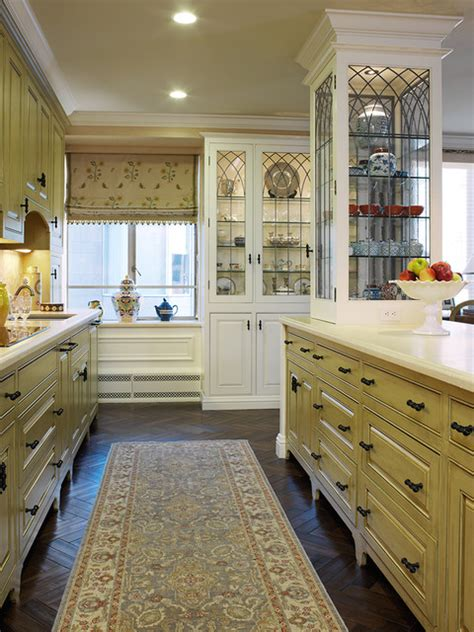 kitchen designers san francisco san franacisco nob hill highrise traditional kitchen san francisco by tres mckinney design