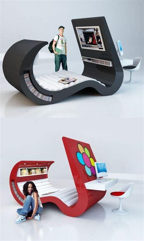 Contemporary Great Room Designs