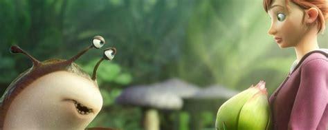 epic film animazione epic il mondo segreto trama e curiosit 224 sul film in prima