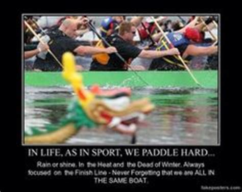 dragon boat sayings 1000 images about dragonboating on pinterest dragon