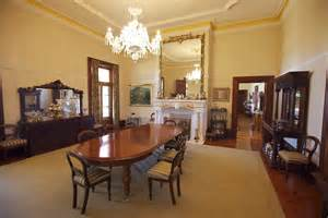 File jimbour house inside dining room jpg wikimedia commons