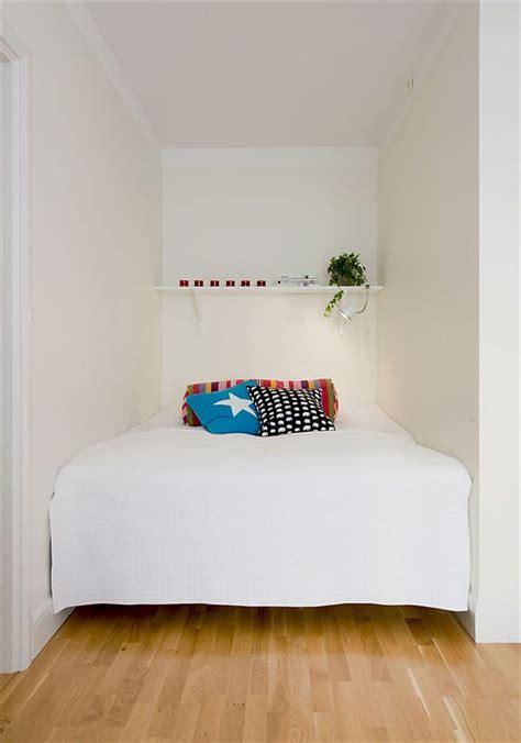 budget  small bedroom decorating ideas small bedroom