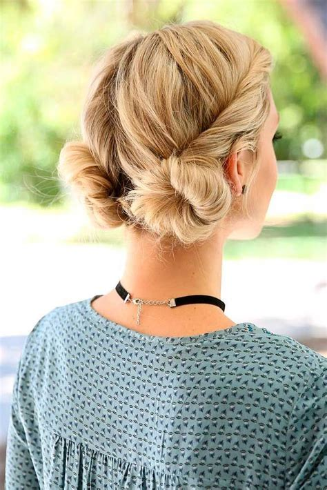 long bob tied up the 25 best long bob hairstyles ideas on pinterest