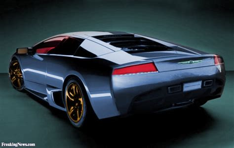 chrysler sports car chrysler and lamborghini sports car pictures freaking news